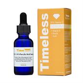 Tinh Chất Dưỡng Da Timeless Vitamin CEF Serum