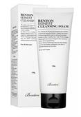 Sữa Rửa Mặt BenTon Honest Cleansing Foam 150g