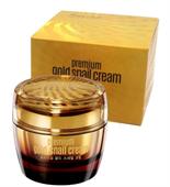 Kem Dưỡng Da Goodal Premium Gold Snail Cream 50ml