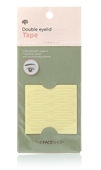 Miếng Dán Kích Mí Double Eyelid Tape The Face Shop