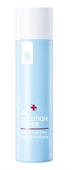Nước Hoa Hồng G9 Skin AC Solution Toner