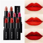 Son Thỏi G9 Skin First Lipstick