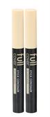 Che Khuyết Điểm Thỏi Aritaum Full Cover Stick Concealer