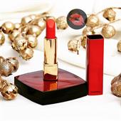 Son Thỏi Chanel Rouge Allure For Christmas 2017