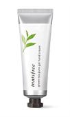 Kem Dưỡng Tay Innisfree Hand Cream
