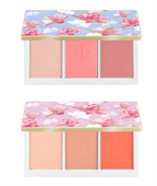 Phấn Má A'pieu Pastel Blusher with MaryMond