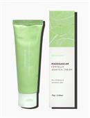 Kem Dưỡng Da Rau Má Madagascar Centella Asiatica 100 Cream