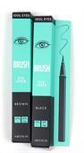 Kẻ Mắt Dạ Aritaum Idol Brush Eyeliner