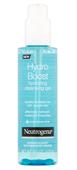 Sữa Rửa Mặt Neutrogena Hydro Boost Hydrating Cleansing Gel