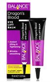 Kem Dưỡng Mắt Balance Active Formula Dragons Blood Eye Lift Balm