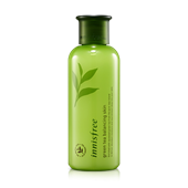 Nước Hoa Hồng Green Tea Balancing Skin Innisfree