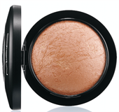 Phấn Bắt Sáng MAC Mineralize Skinfinish Poudre De Finition