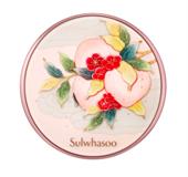 Phấn Nước Sulwhasoo Perfecting Cushion EX Limited Edition