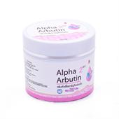 Kem Dưỡng Trắng Da Alpha Arbutin 2 In 1 Thái Lan