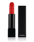 Son Thỏi Lì Highend Chanel Rouge Allure Velvet Extreme