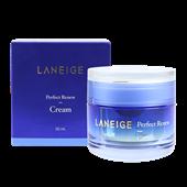 Kem Dưỡng Chống Lão Hoá Laneige Perfect Renew Cream