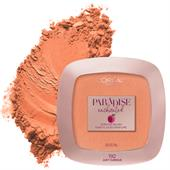 Phấn Má L'oreal Paradise Enchanted Scented Blush