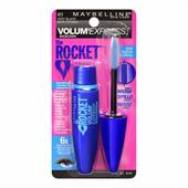 Chuốt Mi Maybelline The Rocket Volume Express Mascara