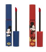 Son Tint 3CE Tattoo Lip Tint x Disney