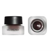 Gel Kẻ Mắt 3CE Gel Eyeliner