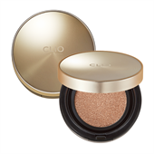Phấn Nước Clio Stay Perfect Cover Cushion