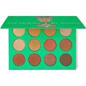 Bảng Phấn Mắt Juvia's Place The Nubian Eyeshadow Palette