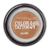 Nhũ Mắt Maybelline Eye Studio Color Tattoo By Eyestudio 24hr