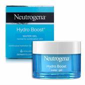 Kem Dưỡng Ẩm Dạng Gel Neutrogena Hydro Boost Water Gel - hàng Pháp