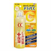 Xịt Khoáng CC Melano Vitamin White Mist