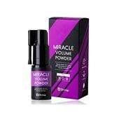 Xịt Dưỡng Làm Phồng Tóc Dr.Top Miracle Volume Powder