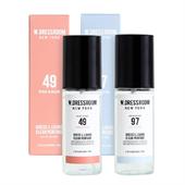Nước Hoa W.Dressroom Dress & Living Clear Perfume
