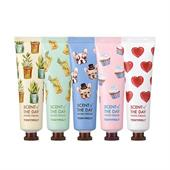 Kem Dưỡng Tay TonyMoly Scent Of The Day Hand Cream