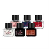 Nước Hoa Vùng Kín Cho Phụ Nữ Foellie Inner Perfume
