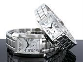 Đồng hồ nam cao cấp chính hãng Armani AR0145/AR0156