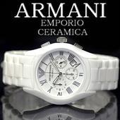 Đồng hồ nam cao cấp chính hãng Armani AR1403