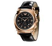 Đồng hồ nam cao cấp chính hãng Armani AR0321