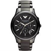 Đồng hồ nam cao cấp chính hãng Armani AR1452
