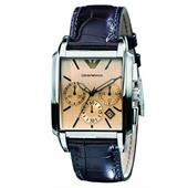 Đồng hồ nam cao cấp chính hãng Armani AR0478/AR0479