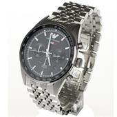 Đồng hồ nam cao cấp chính hãng Armani AR5983