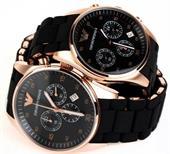 Đồng hồ nam cao cấp chính hãng Armani AR5905