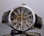 Đồng hồ nam cao cấp chính hãng Armani AR4629