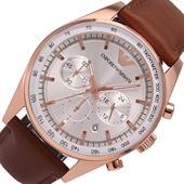 Đồng hồ nam cao cấp chính hãng Armani AR5995