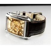 Đồng hồ nam cao cấp chính hãng Armani AR4233