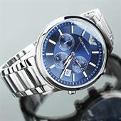 Đồng hồ nam cao cấp Armani AR2448
