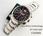 Citizen AT0796-54E
