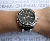 Đồng hồ nam cao cấp Casio EF-545D chính hãng