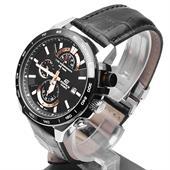 Đồng hồ nam cao cấp Casio EFR-520 chính hãng