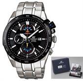 Đồng hồ nam cao cấp Casio EFR-520RB chính hãng