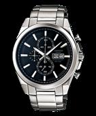 Đồng hồ nam cao cấp Casio Edifice EFB-500D-1AVDF