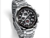Đồng hồ nam cao cấp chính hãng Casio EF-524D và EF-524SP